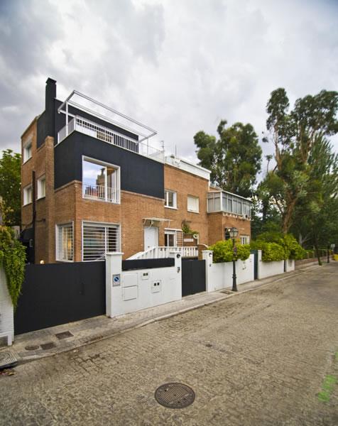 A23 HOUSE 4