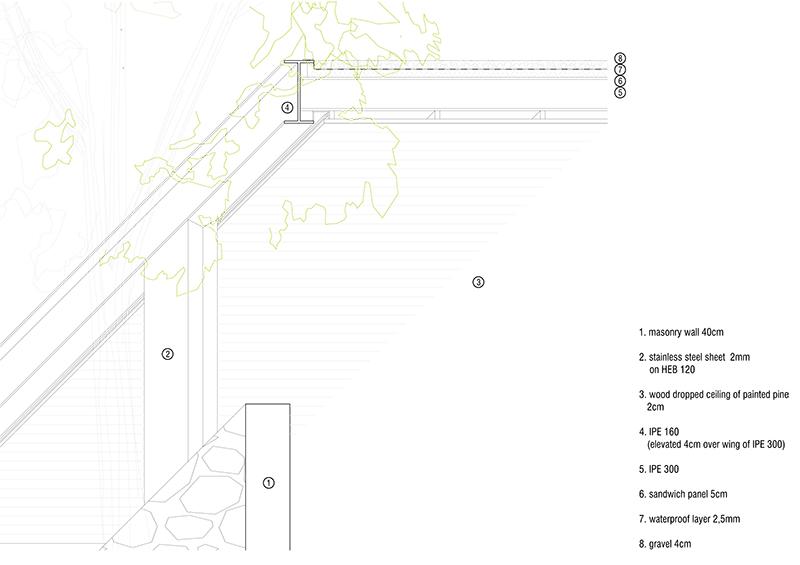 F:JACOBOLA CAVADADOCUMENTACIONCUADERNO LA CAVADA Model (1)