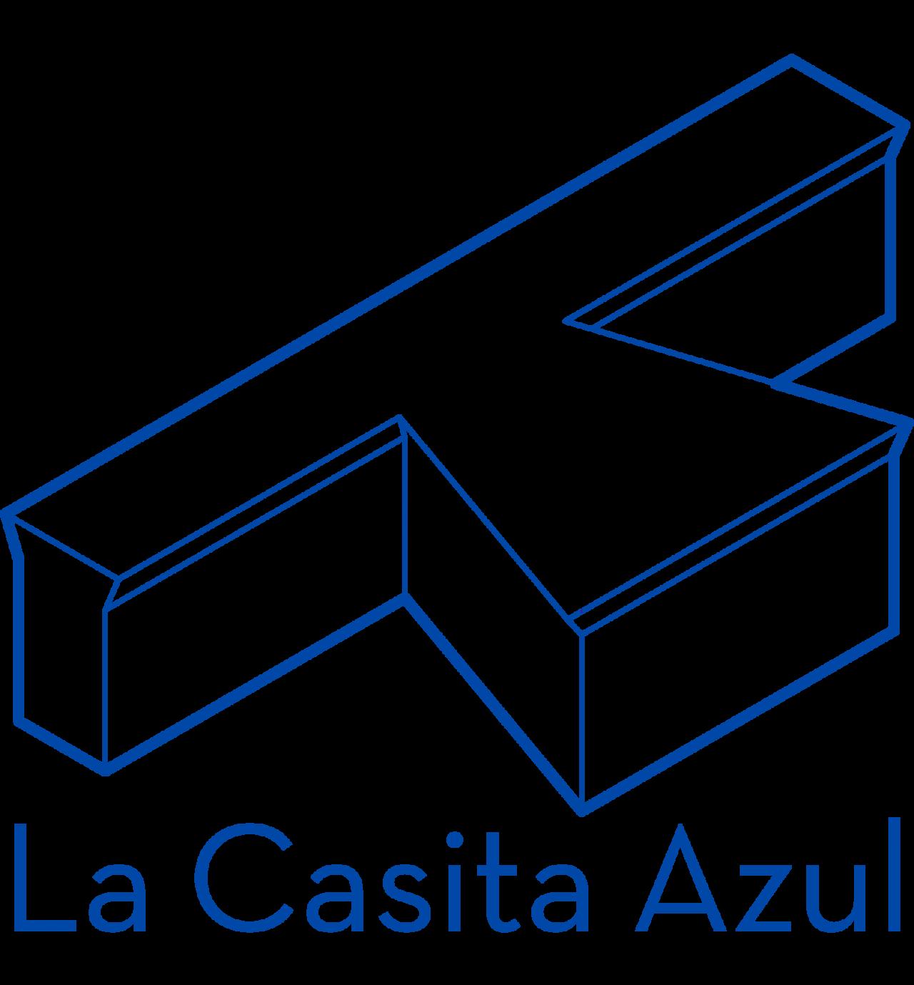 GARCIAGERMAN ARQUITECTOS La Casita Azul