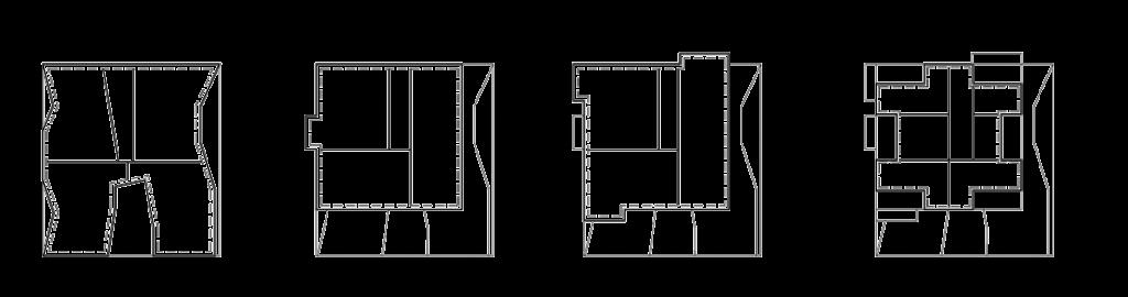 GARCIAGERMAN ARQUITECTOS Peripheral Prototype N2