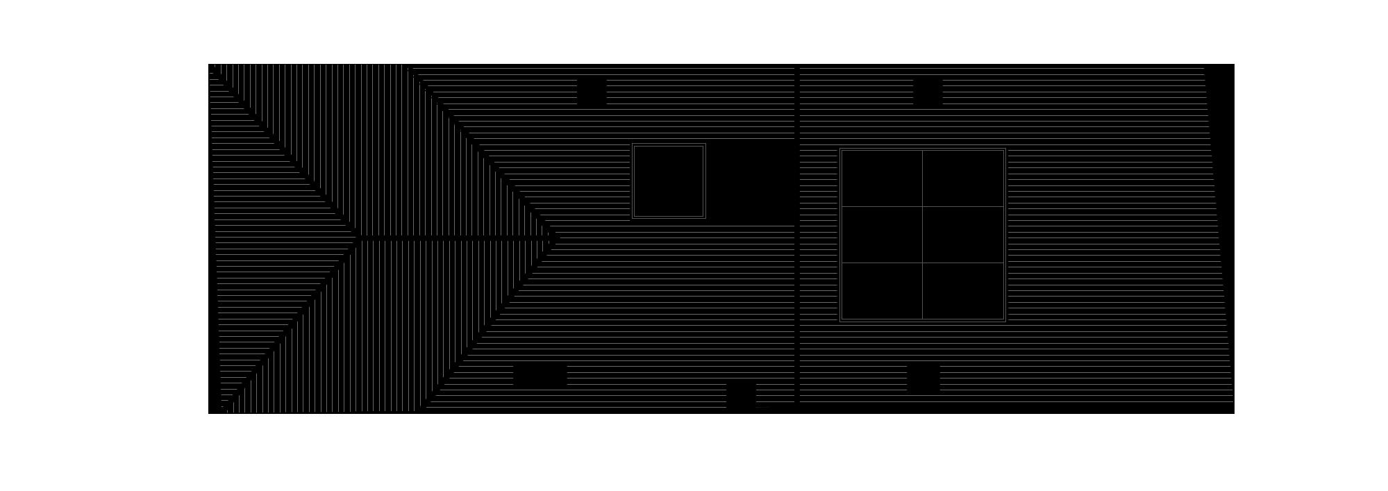 GARCIAGERMAN ARQUITECTOS Comillas House