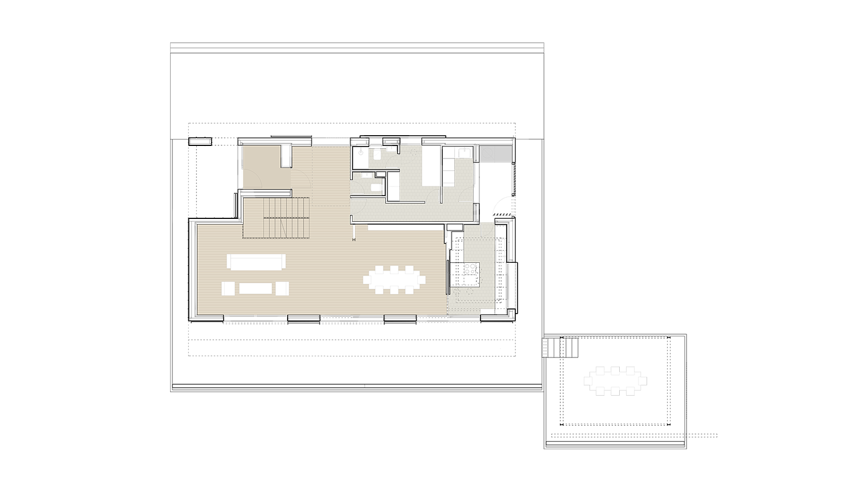 GARCIAGERMAN ARQUITECTOS Anaz House